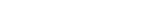 Alento Eiendom Logo